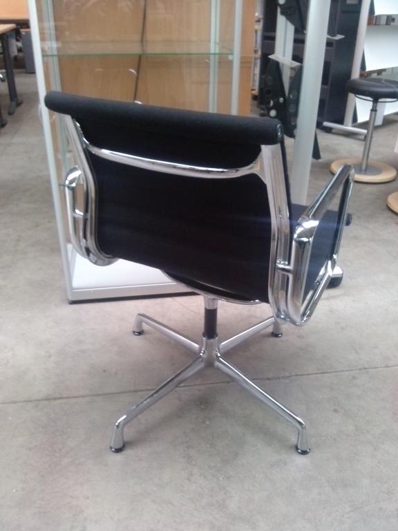 Konferenzstuhl vitra  Günstige Büromöbel | neu und gebraucht